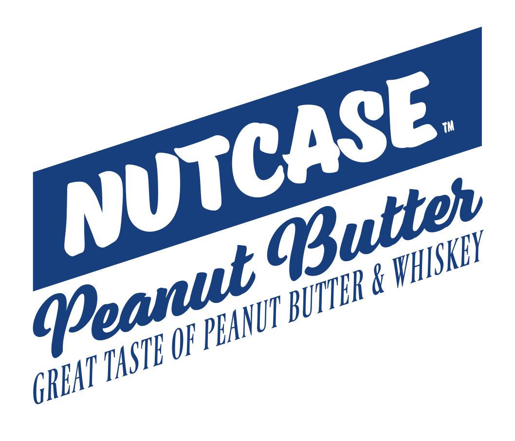 NUTCASE PEANUT BUTTER WINE-BASED WHISKEY