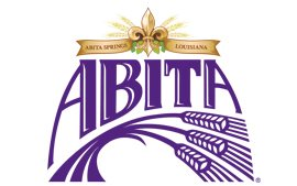 Abita Bayou Bootlegger Mark's Brewer's Entry Into Hard Soda Category