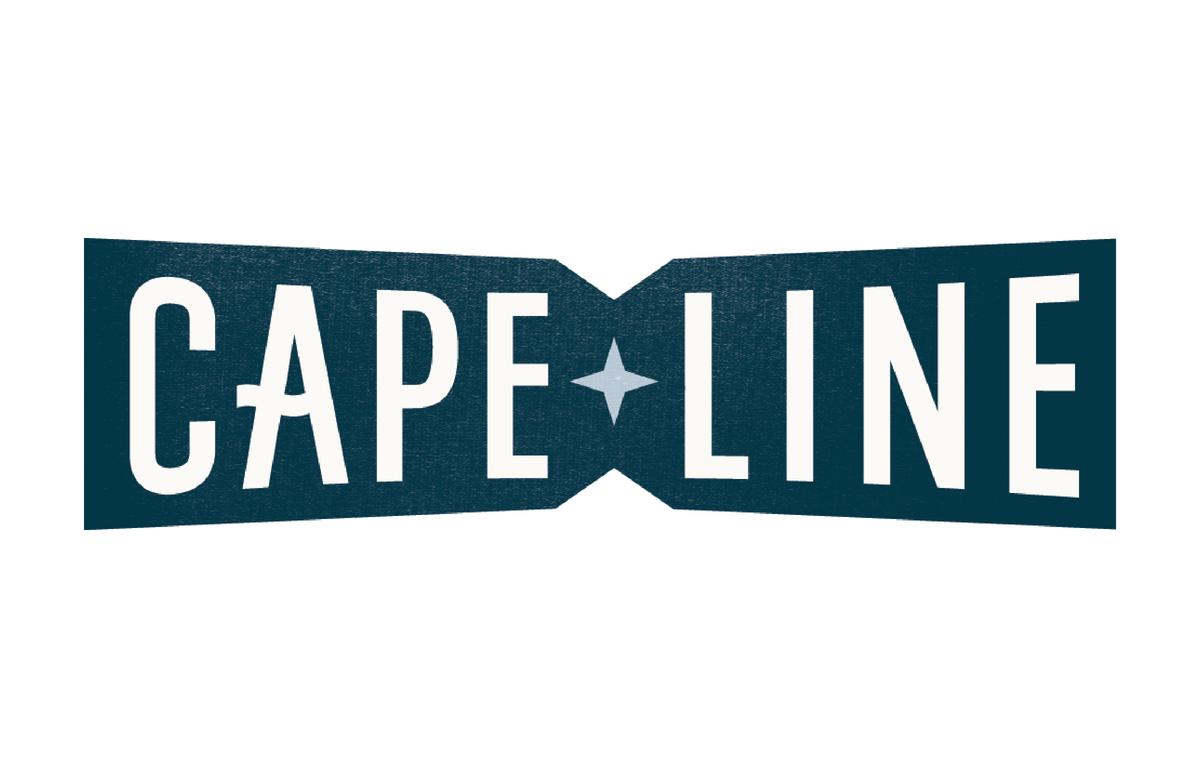 Capeline Sparkling Cocktails
