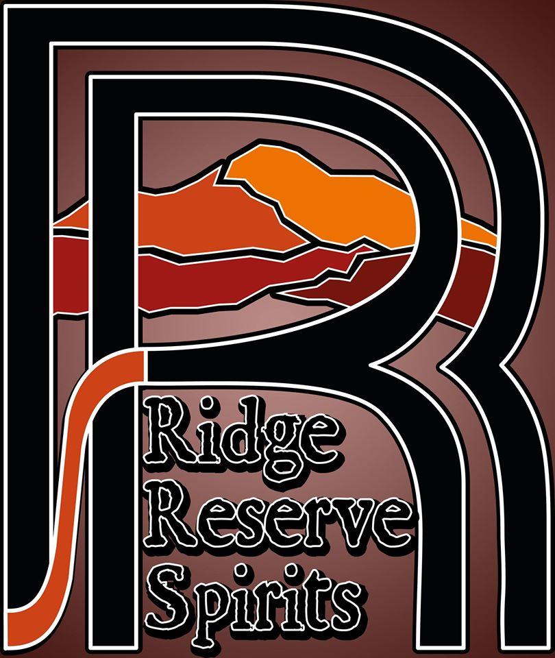 RIDGE RESERVE