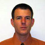 Shane Bates