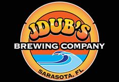 JDubs