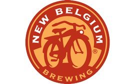 New Belgium Brewing Announces New Releases and Tweaks for 2017
