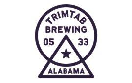TRIM TAB BREWING CO.