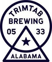 Trim Tab Brewing expands distribution to south Alabama, Florida Panhandle
