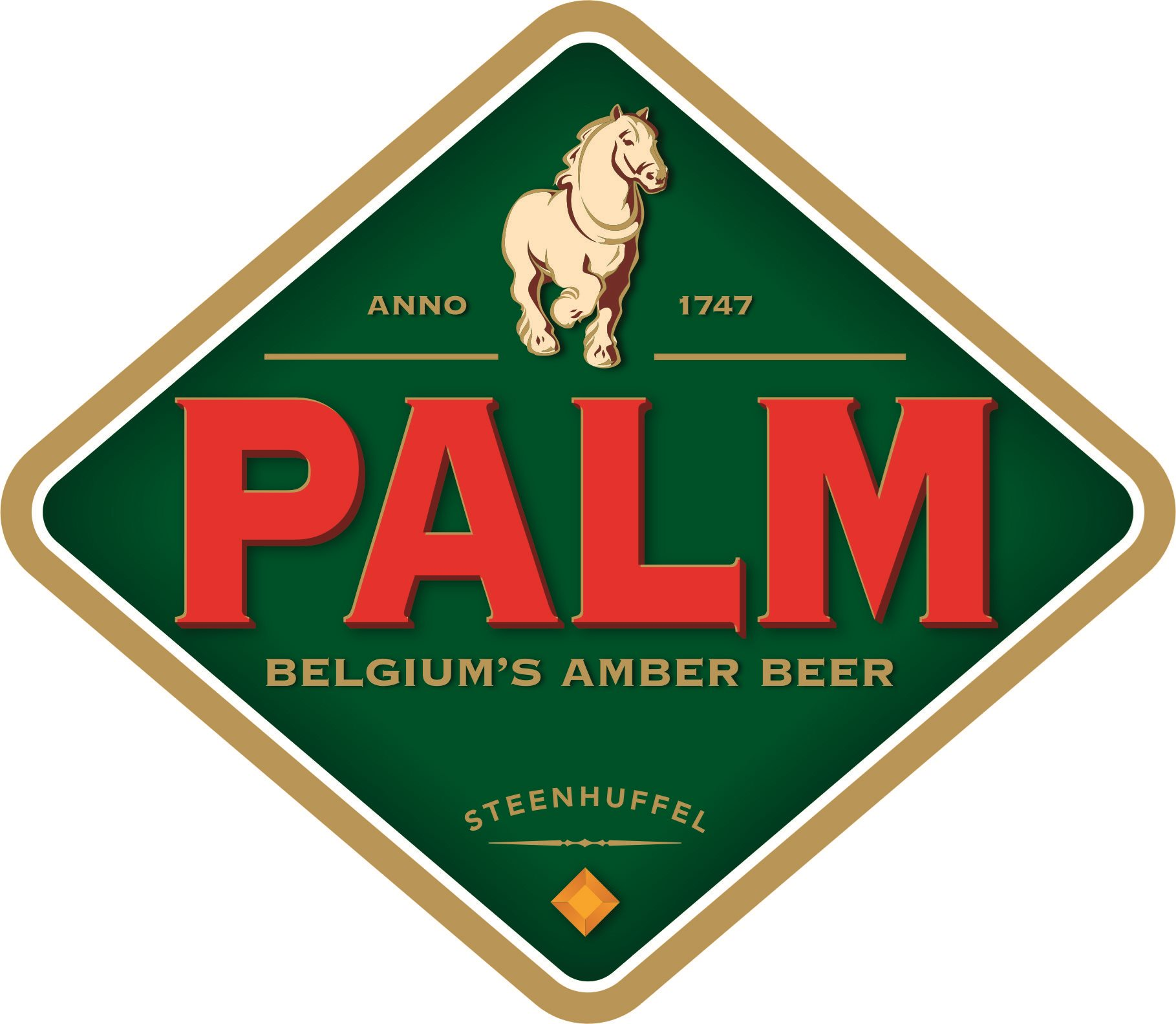 PALM BREWERY