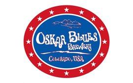 Oskar Blues Brewery expands distribution!