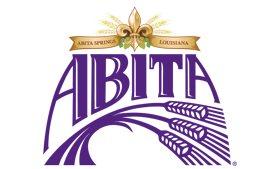 Abita Bayou Bootlegger Mark's Brewer's Entry Into Hard Soda Category