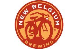 New Belgium Brewing's Tour de Fat Surpasses $4 million Raised for Bicycle Advocacy