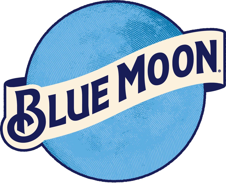 Blue Moon Brewing hops on IPA bandwagon