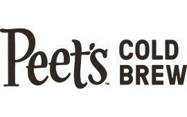 Pete's Cold Brew