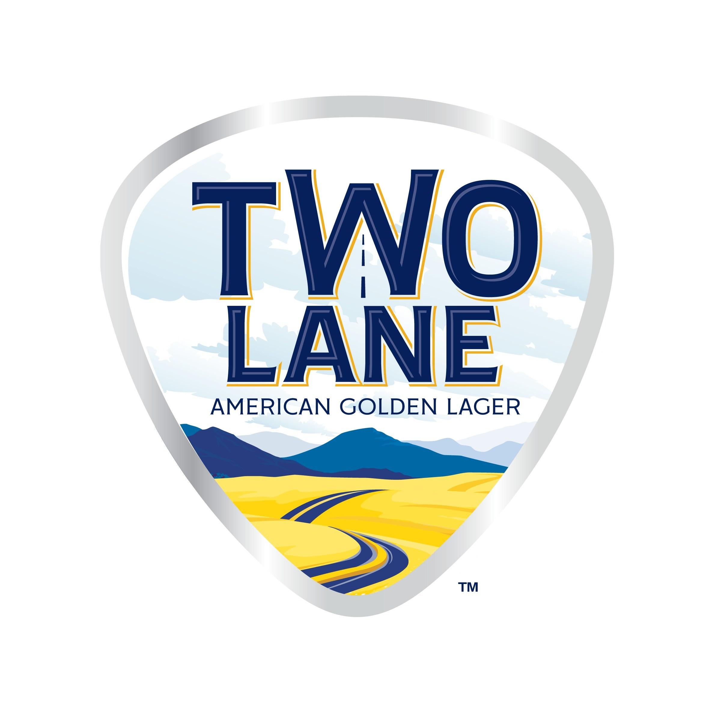 Two Lane