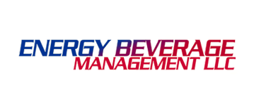 Energy Beverage Management Logo