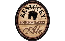KENTUCKY ALE