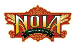 NOLA BREWING