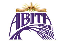 ABITA BREWING
