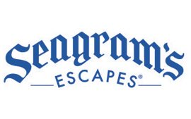 SEAGRAM'S ESCAPES