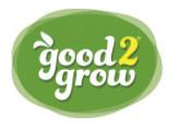 Good 2 Grow