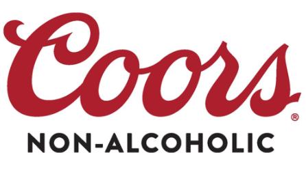 Coors NA