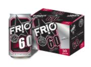 Frio 6.0