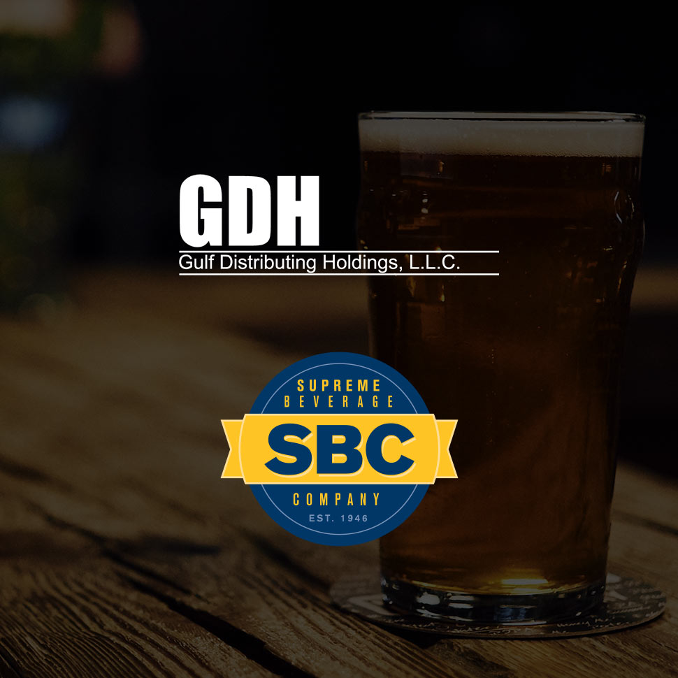 GDH Expands into North Alabama!