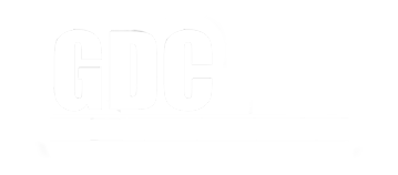 Gulf Distributing Company of Alabama