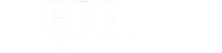 Gulf Distributing Company of Alabama Logo