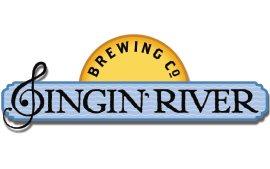 SINGIN' RIVER BREWING COMPANY