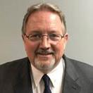 Jim Legge