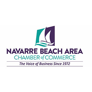 navarre beach area chamber of commerce