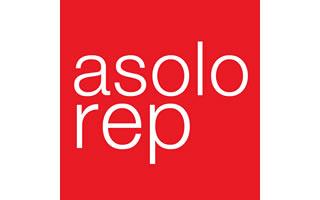 Asolo Theatre Logo