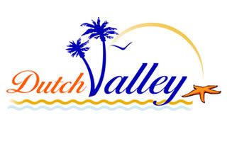 Dutch Valley Logo