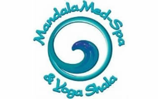 Mandala Med-Spa Logo