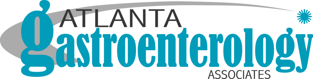 Atlanta Gastroenterology Associates