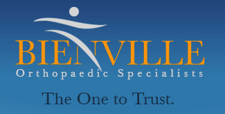 Bienville Orthopedic Specialists