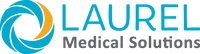 Laurel Medical Solutions