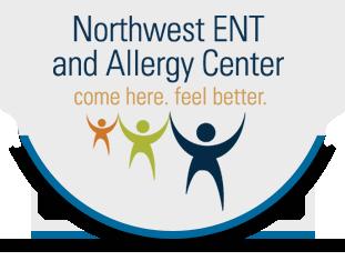 Northwest ENT and Allergy Center