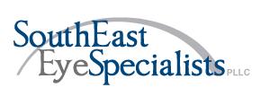 SouthEast Eye Specialists