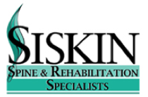 Siskin Spine & Rehabilitation Specialists