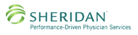 Sheridan Performance-Driven Physician Services