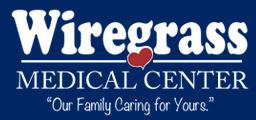 Wiregrass Medical Center