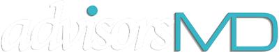 Advisors MD Footer Logo