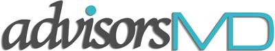 Advisors MD Logo
