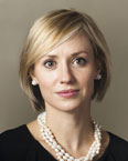 Ashleigh Ledbetter McKenzie, Principal