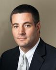R. Bricken McKenzie, IV, MBA, FACHE, FACMPE, Founder/Principal