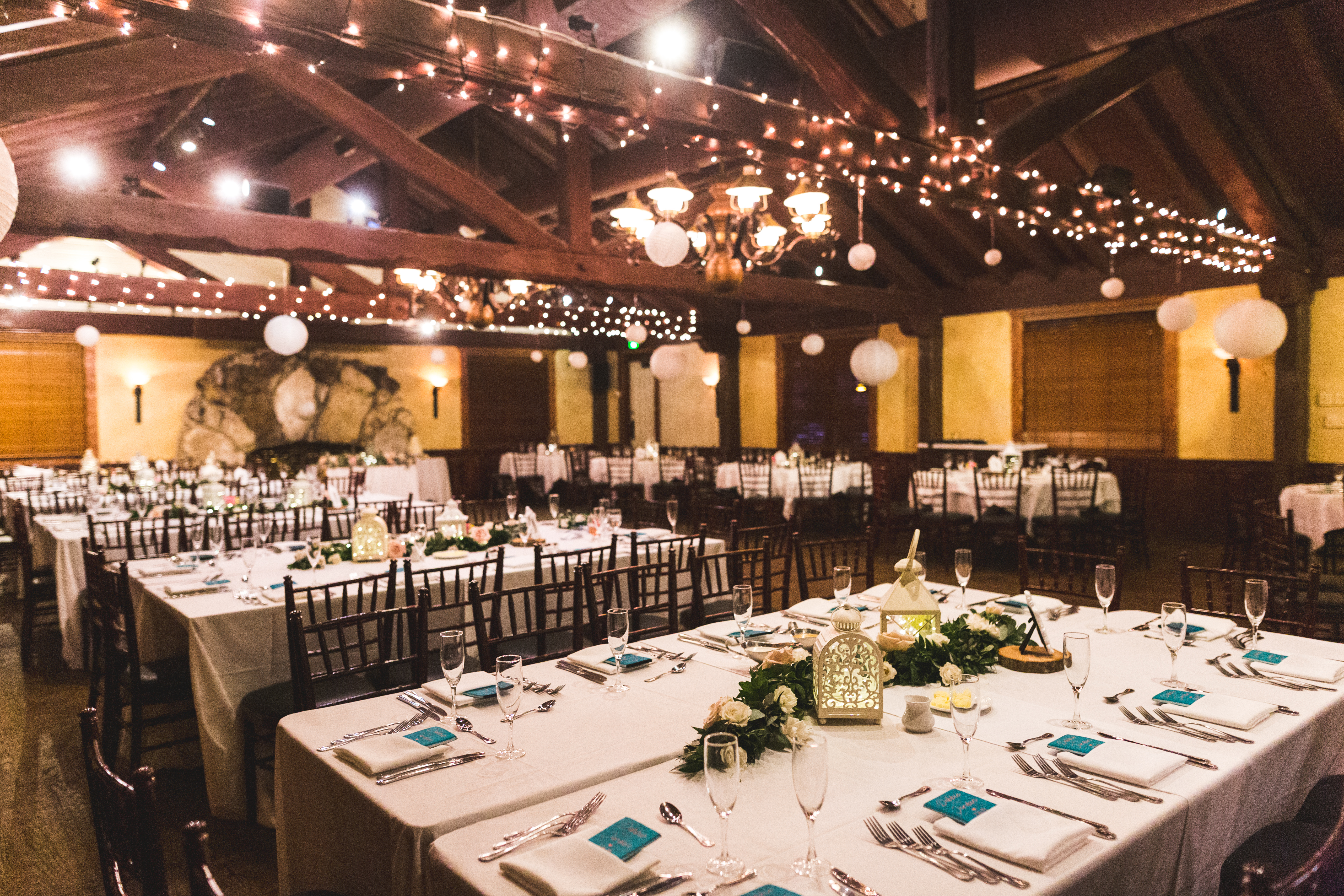 concept historic dubsdread ballroom courtyard rustic college park dubsdread catering