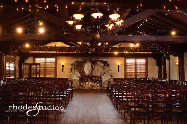 rhodes historic dubsdread ballroom courtyard rustic college park dubsdread catering