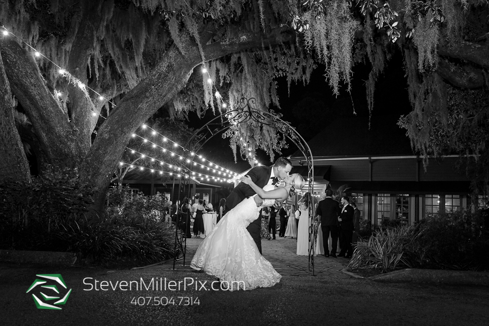 steven miller photography dubsdread wedding