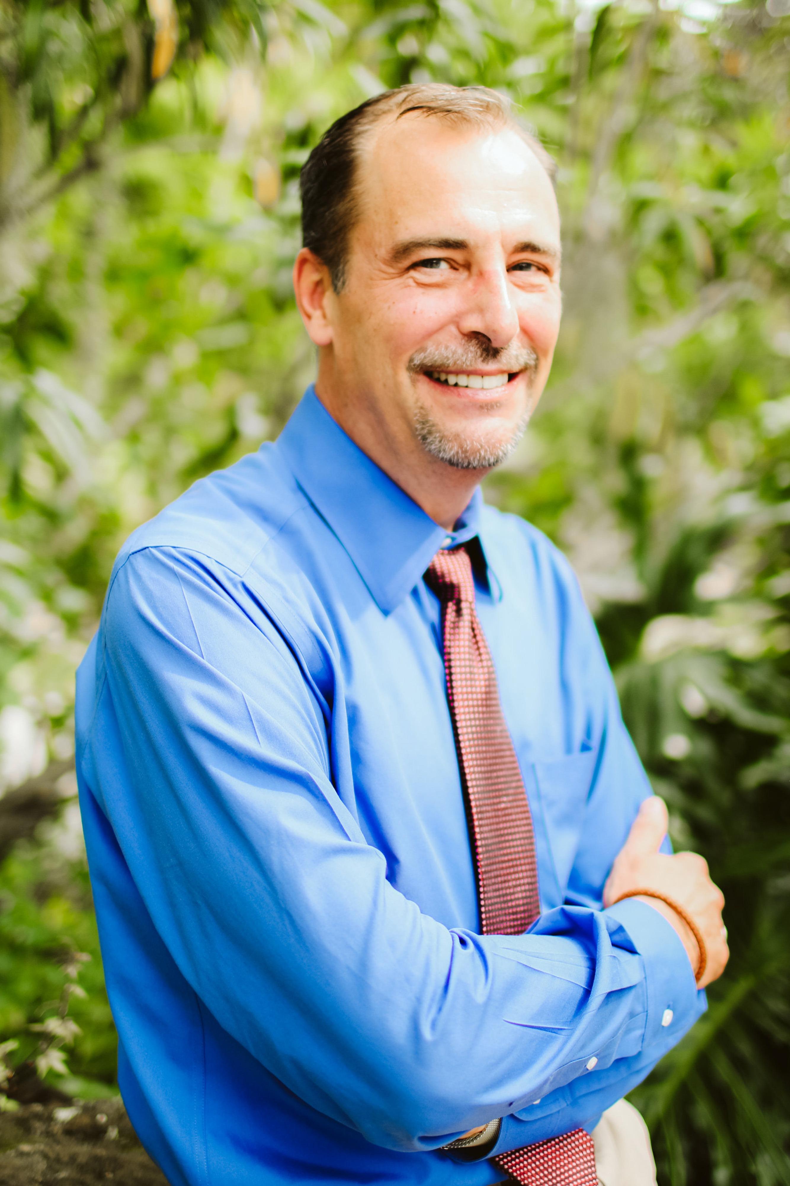 David Osmola
