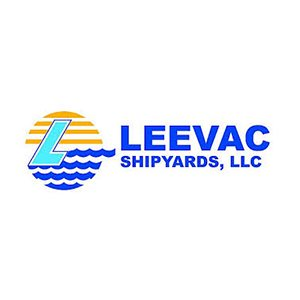 leevac shipyards,llc